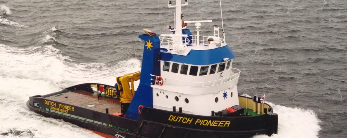 dutch pioneer001